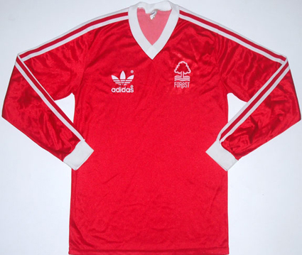 notts-forest-81-home-ls